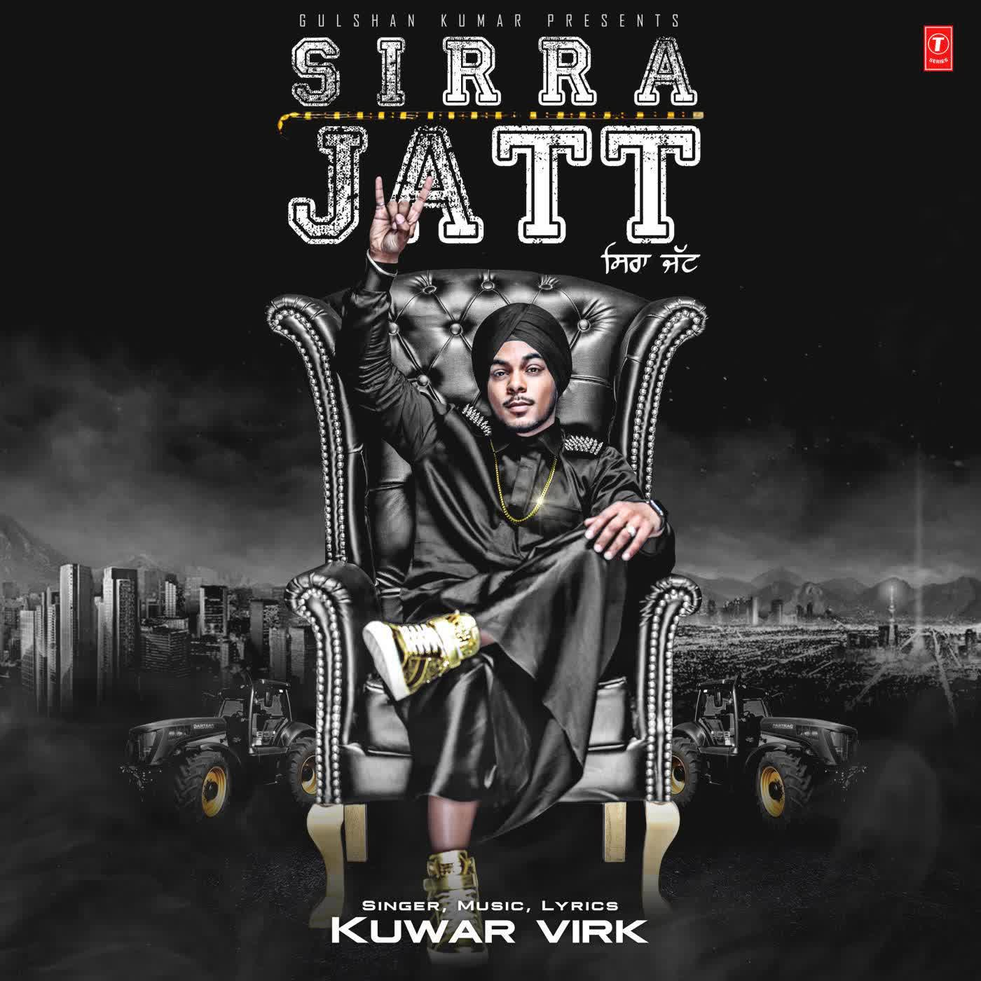 Sirra Jatt Kuwar Virk