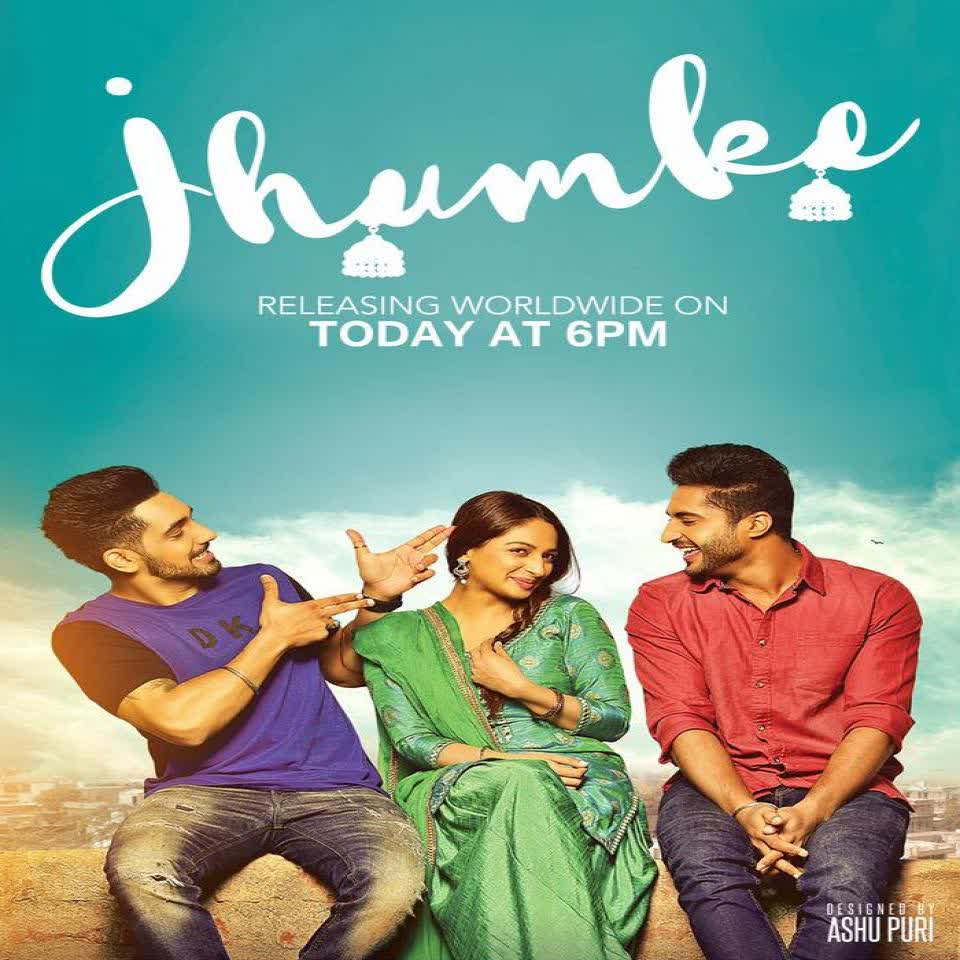 Jhumke (Sargi) Jassi Gill