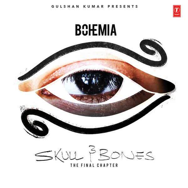 Skull N Bones Bohemia