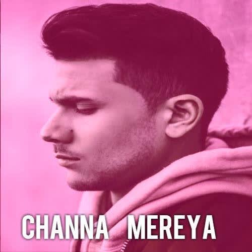 View Channa Mereya Song Download Djpunjab Pics