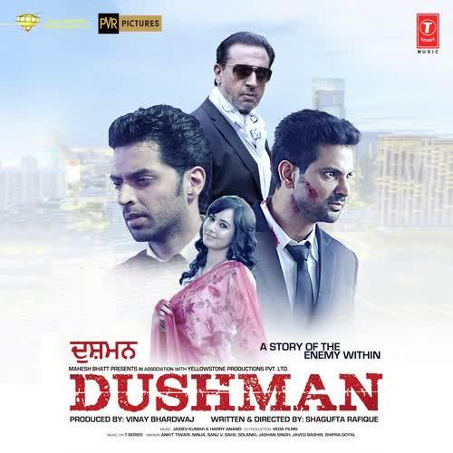 Dushman Sanj V