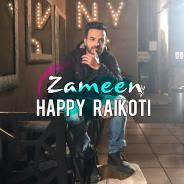 Zameen Happy Raikoti