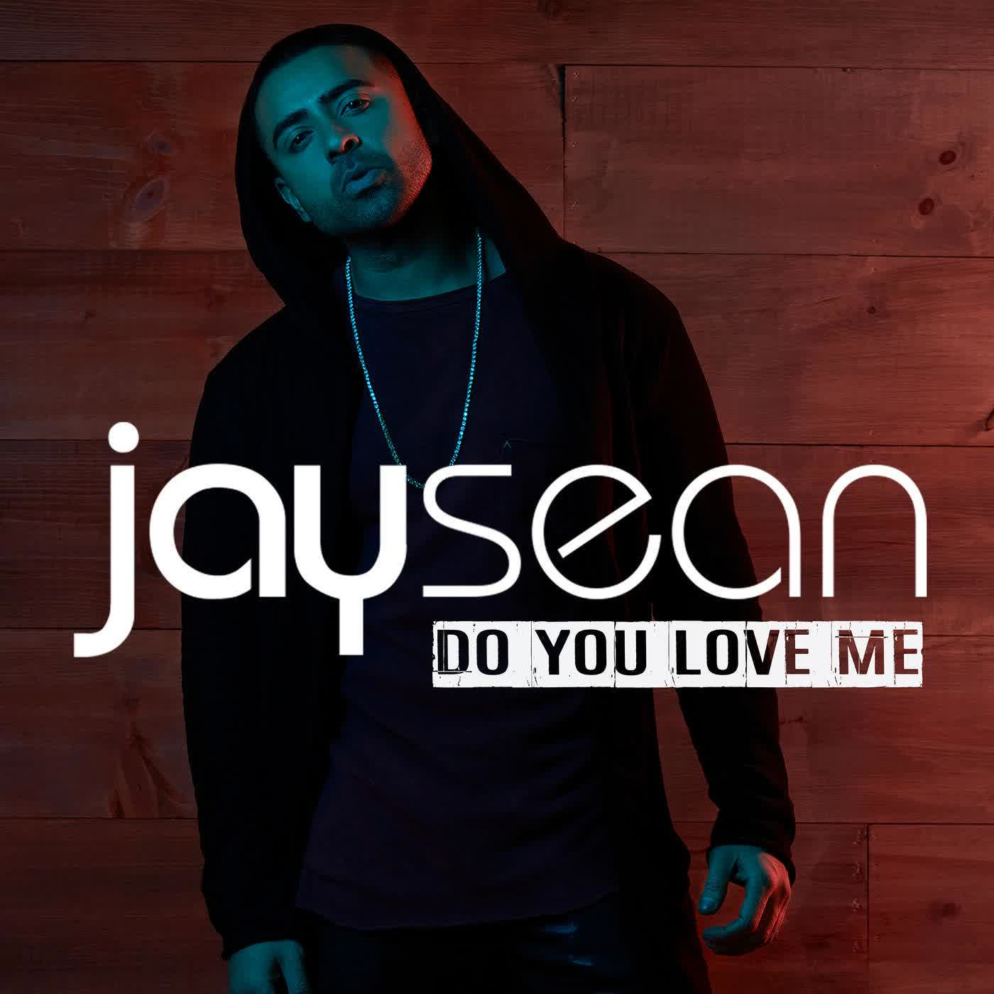 https://cover.djpunjab.org/39607/300x250/Do_You_Love_Me_Jay_Sean.jpg