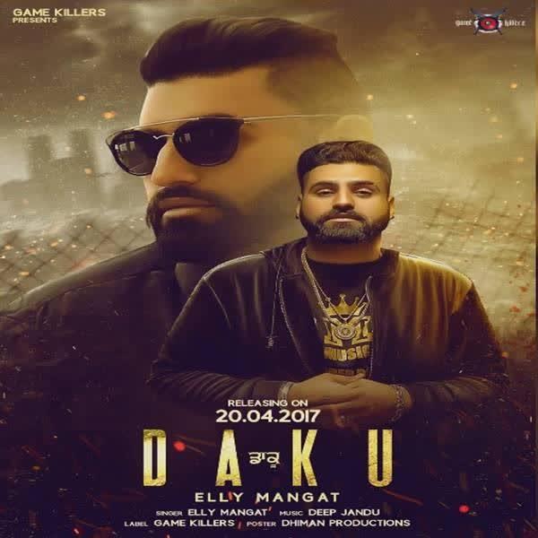 Vaaj deep jandu mp3 song download djpunjab