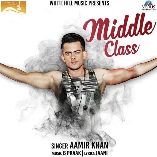 Middle Class Aamir Khan