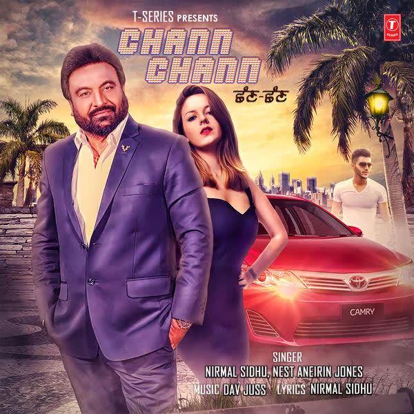 Chann Chann Nirmal Sidhu