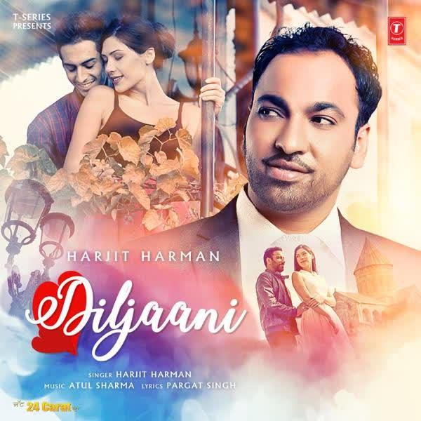 Diljaani (24 Carat) Harjit Harman