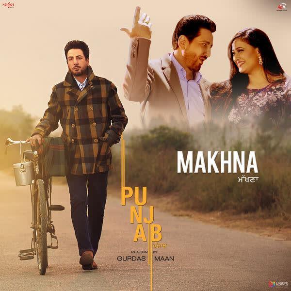 Makhna (Punjab) Gurdas Maan