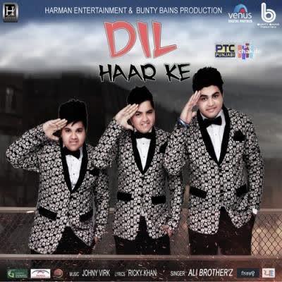 https://cover.djpunjab.org/39934/300x250/Dil_Haar_Ke_Ali_Brothers.jpg