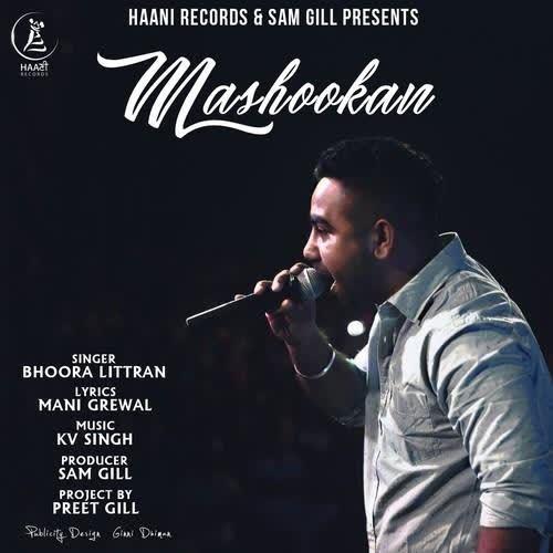 Mashookan Bhoora Littran