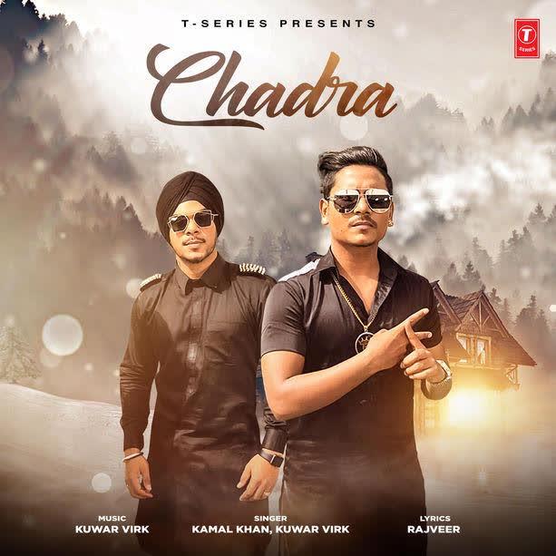 Chadra Kamal Khan