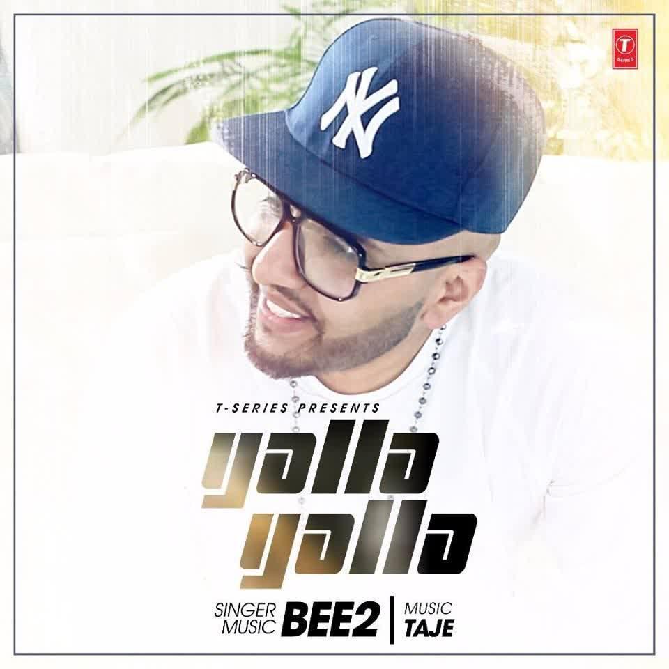 Yalla Yalla BEE2