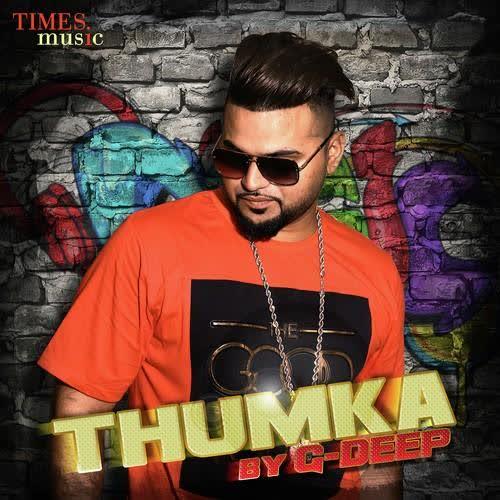 Thumka G Deep