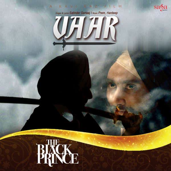 the black prince The black prince full movie online watch the black prince online free download, the black prince punjabi movie download, todaypk movierulz openload watch now.
