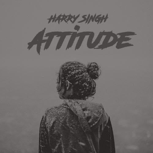 https://cover.djpunjab.org/40331/300x250/Attitude_Harry_Singh.jpg