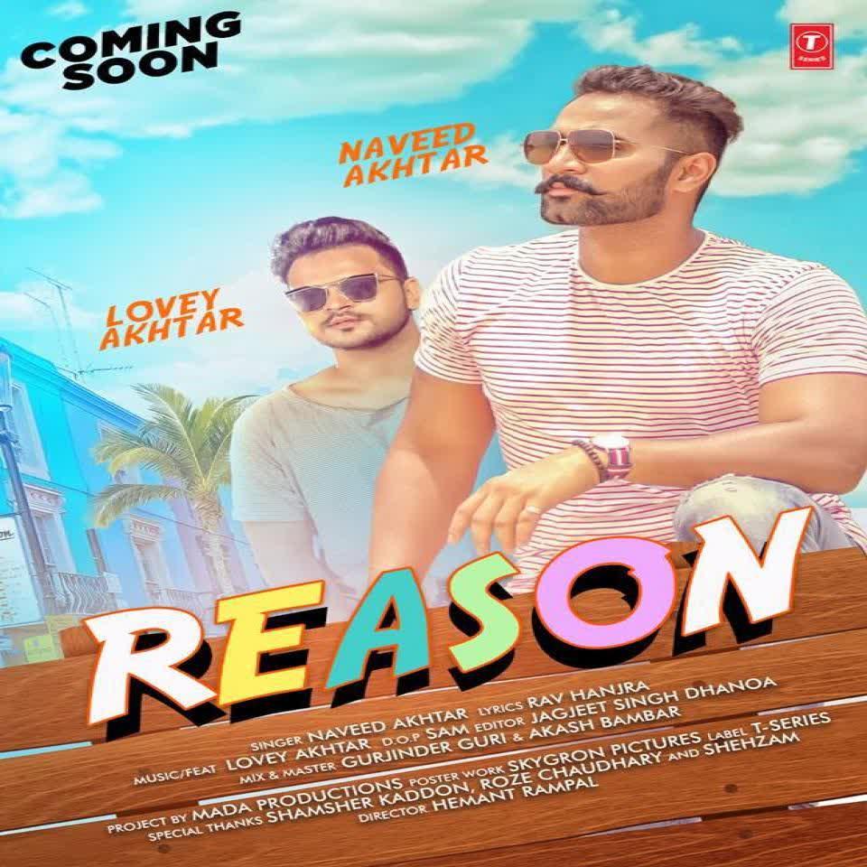 Reason Naveed Akhtar