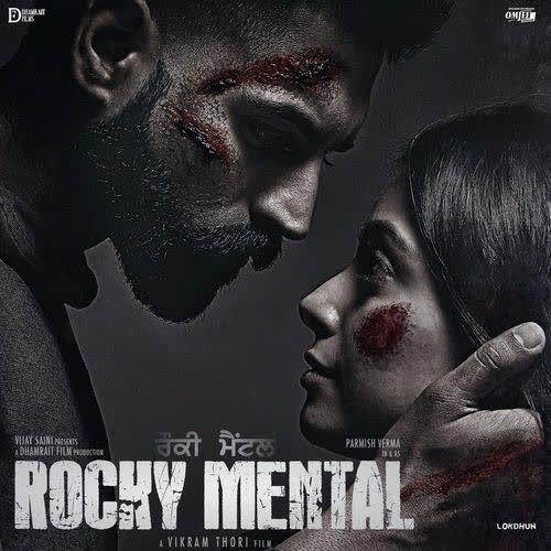 Ramkesh Jiwanpurwala All Songs Music Albums Single Tracks