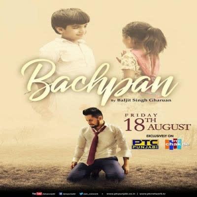 https://cover.djpunjab.org/40462/300x250/Bachpan_Baljit_Singh_Gharuan.jpg