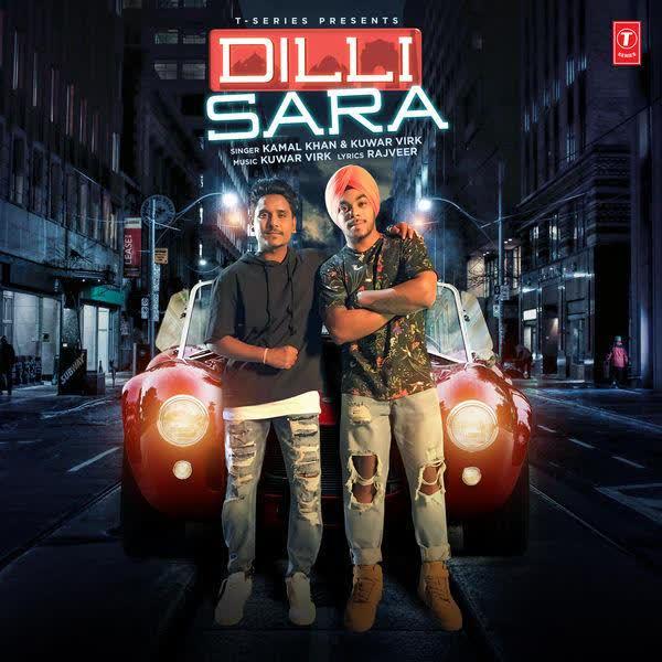 Dilli Sara Kamal Khan