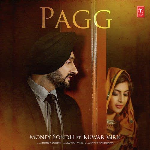 Pagg Money Sondh