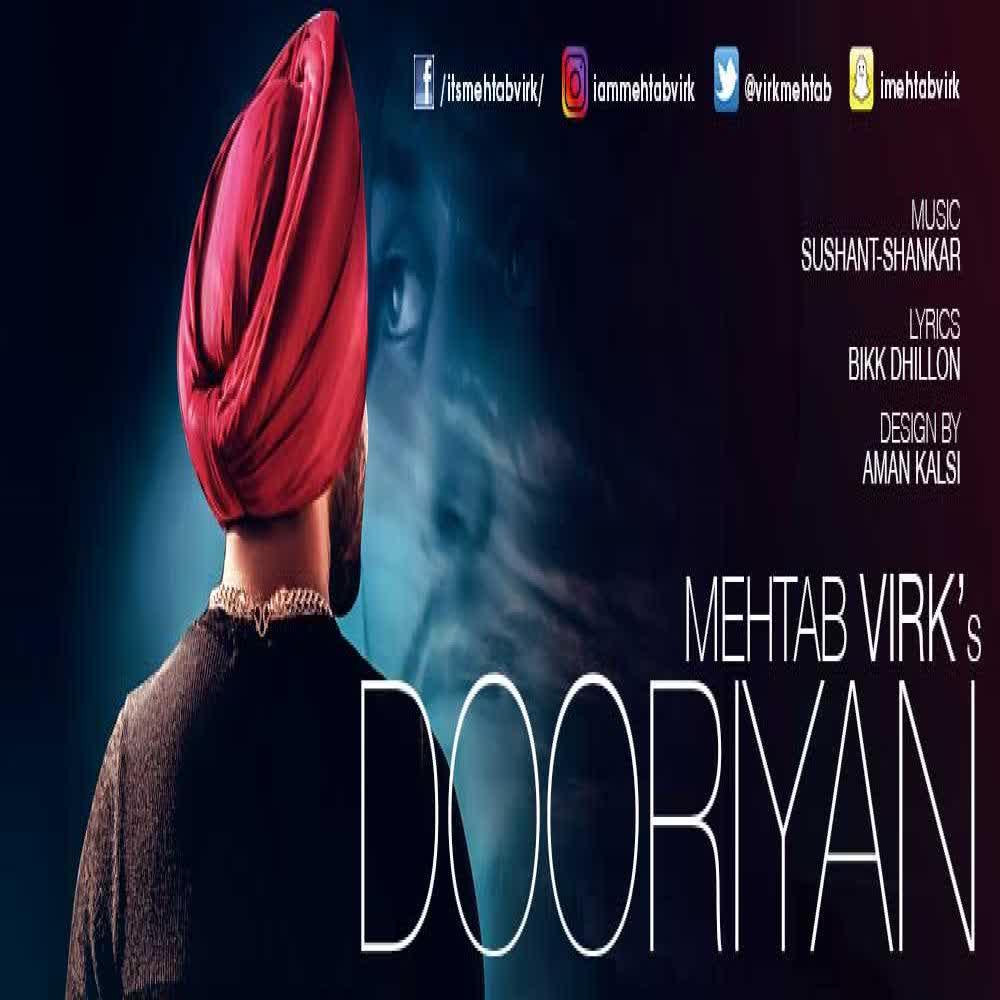 Dooriyan Mehtab Virk