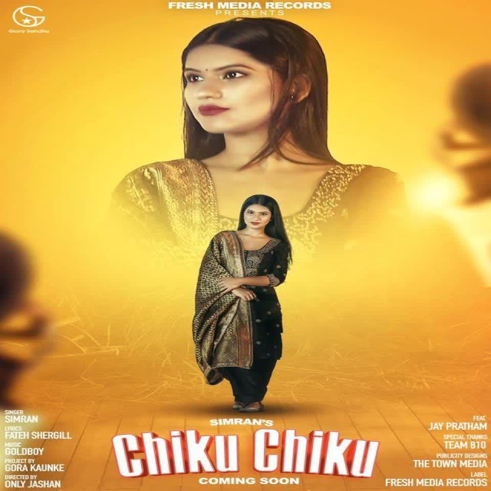 https://cover.djpunjab.org/40828/300x250/Chiku_Chiku_Simran.jpg