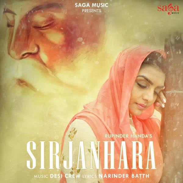 Sirjanhara Rupinder Handa