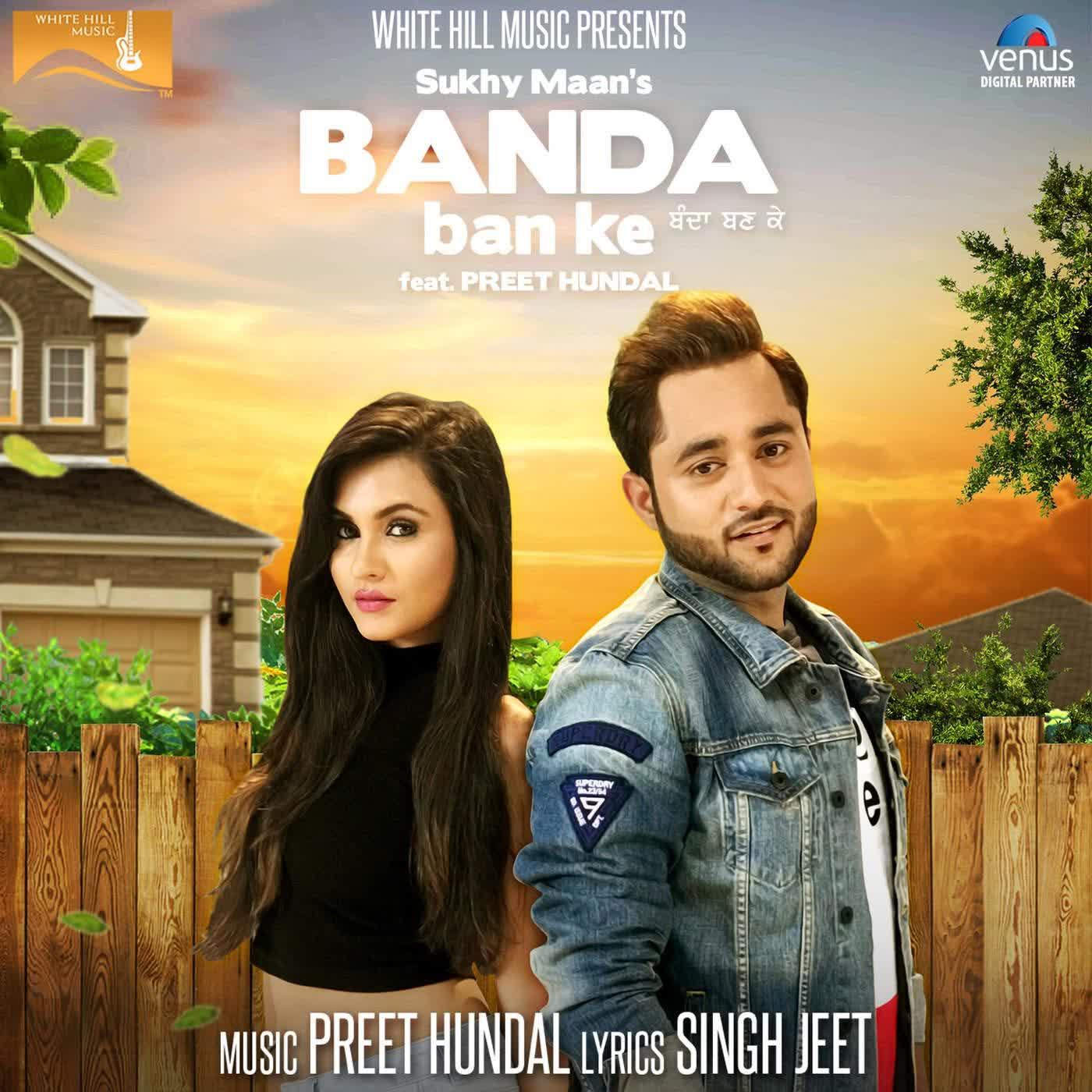 https://cover.djpunjab.org/41129/300x250/Banda_Ban_Ke_Sukhy_Maan.jpg