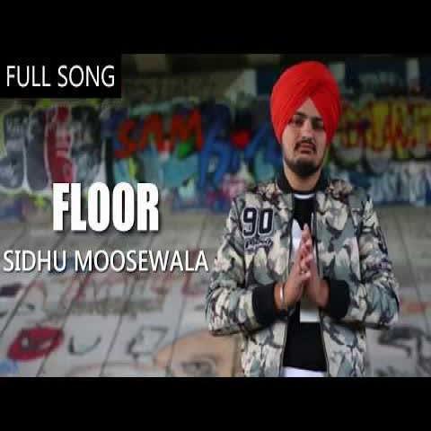 pubg song download djpunjab sidhu moose wala