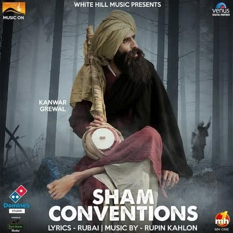Sham Conventions Kanwar Grewal