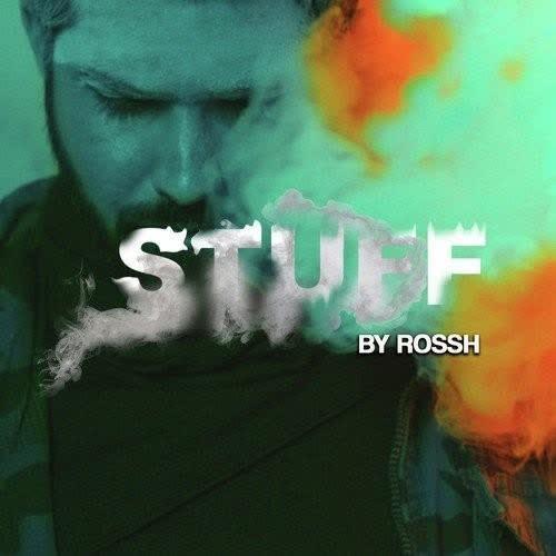 Stuff Rossh