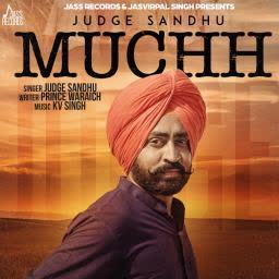 Muchh Judge Sandhu
