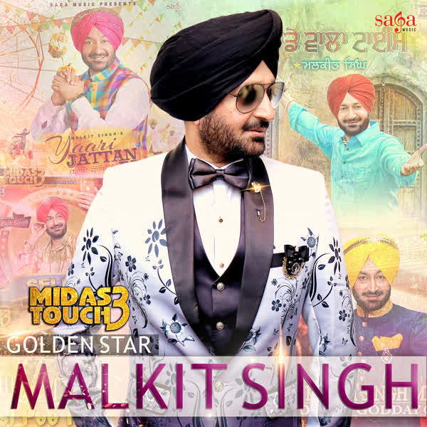 Jago Aaya Malkit Singh