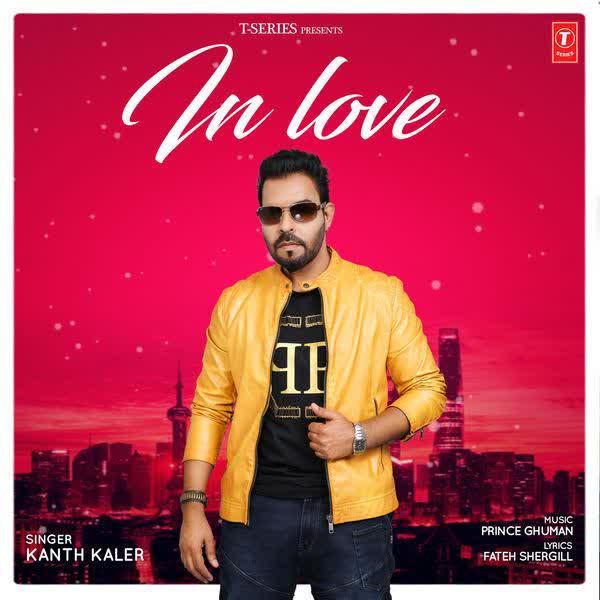 In Love Kanth Kaler