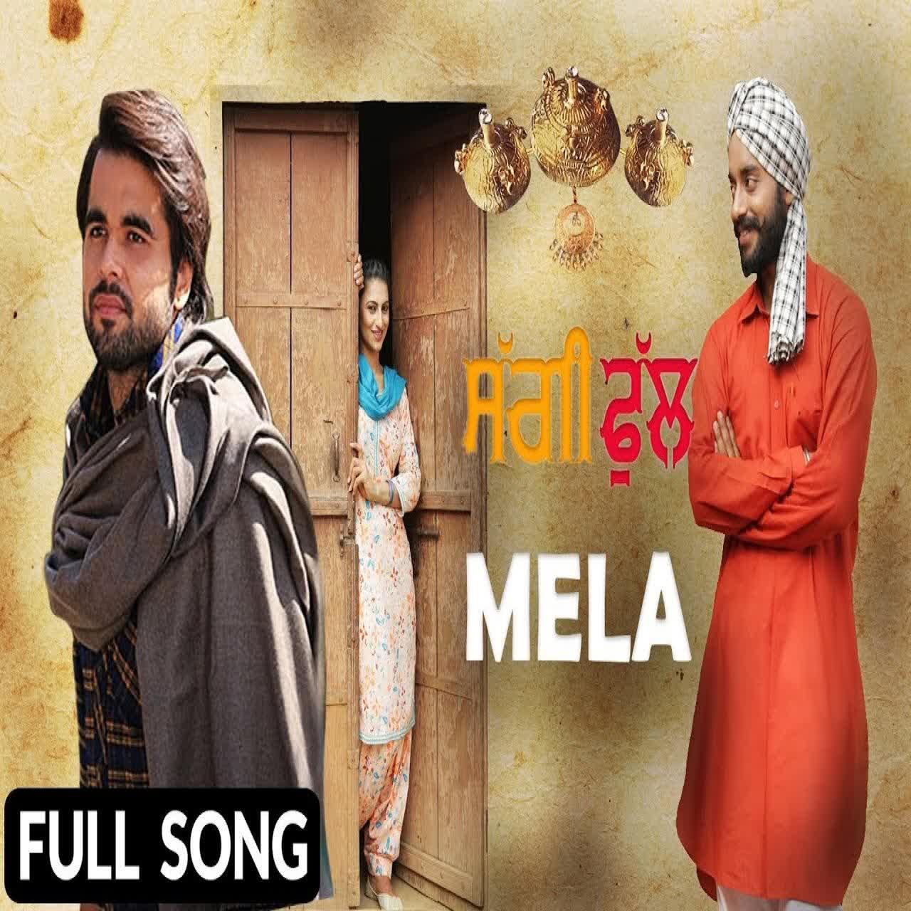 Rayban Song Download By Himmat Sandhu Mr Jatt - Bitterroot Public
