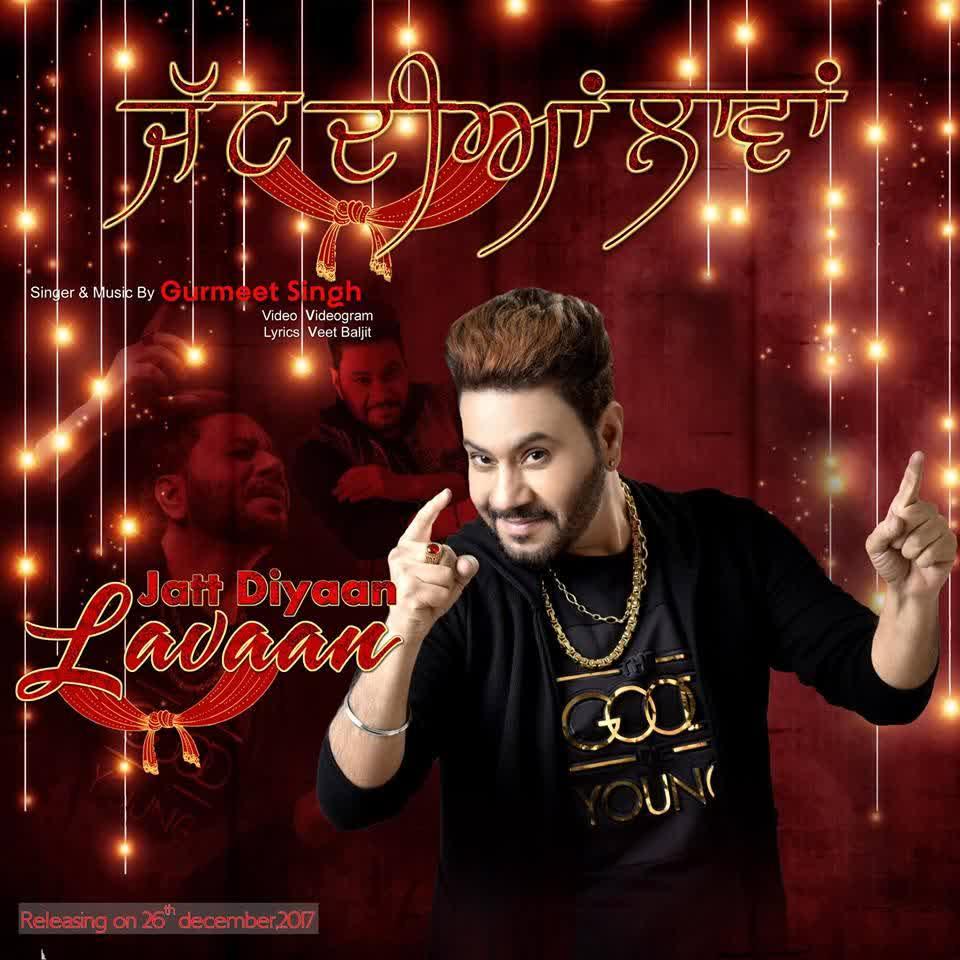 https://cover.djpunjab.org/41486/300x250/Jatt_Diyaan_Laavan_Gurmeet_Singh.jpg