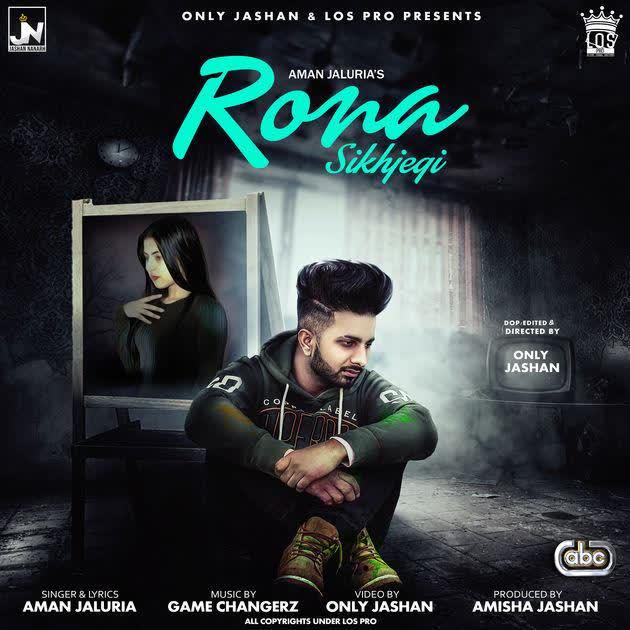 https://cover.djpunjab.org/41564/300x250/Rona_Sikhjegi_Aman_Jaluria.jpg