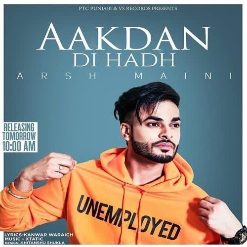 https://cover.djpunjab.org/41691/300x250/Aakdan_Di_Hadd_Arsh_Maini.jpg