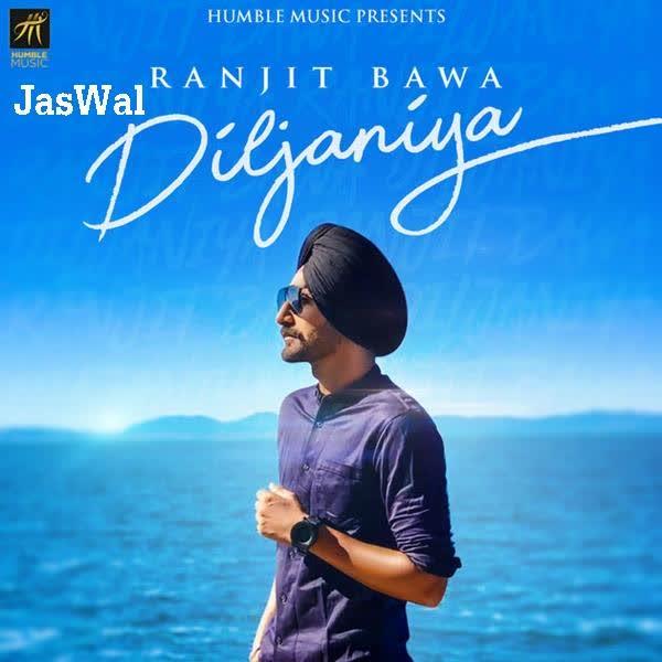 Diljaniya Ranjit Bawa