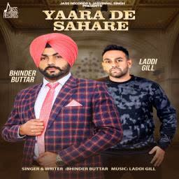 Yaara De Sahare Bhinder Buttar