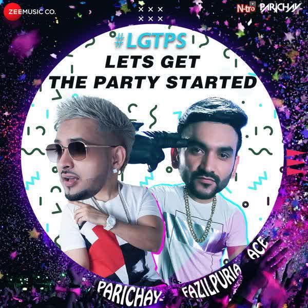 Beaches] Best hindi songs 2018 mr jatt