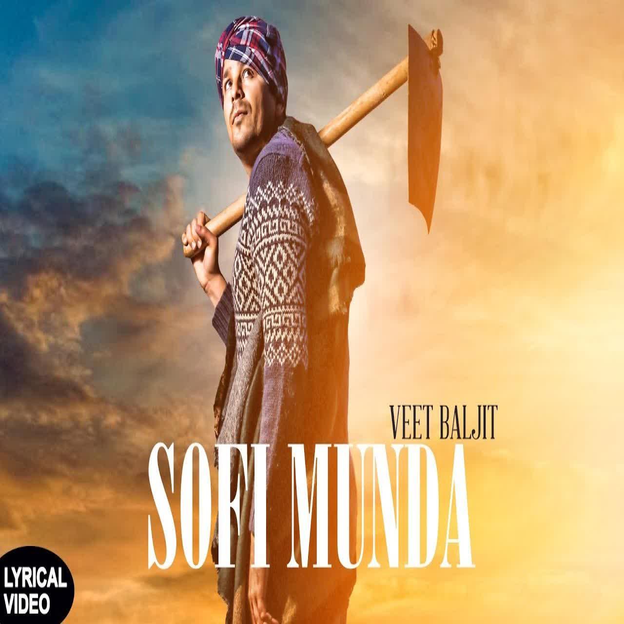 Sofi Munda Veet Baljit