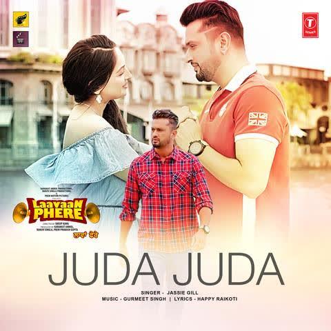 Juda Juda Jassi Gill