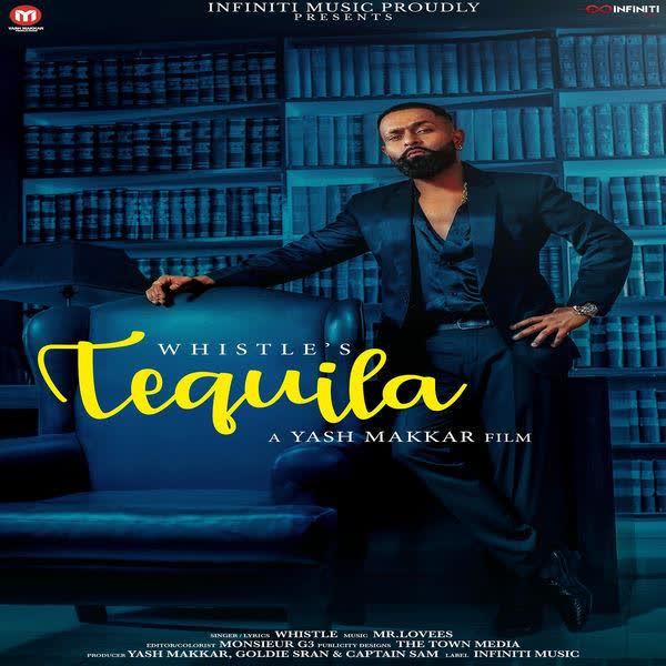 https://cover.djpunjab.org/41892/300x250/Tequila_Whistle.jpg