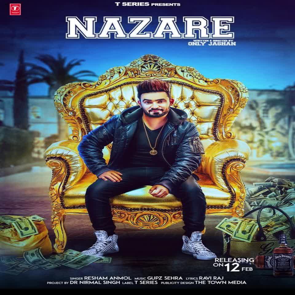 https://cover.djpunjab.org/41926/300x250/Nazare_Resham_Singh_Anmol.jpg
