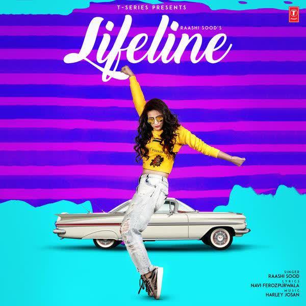 Lifeline Raashi Sood