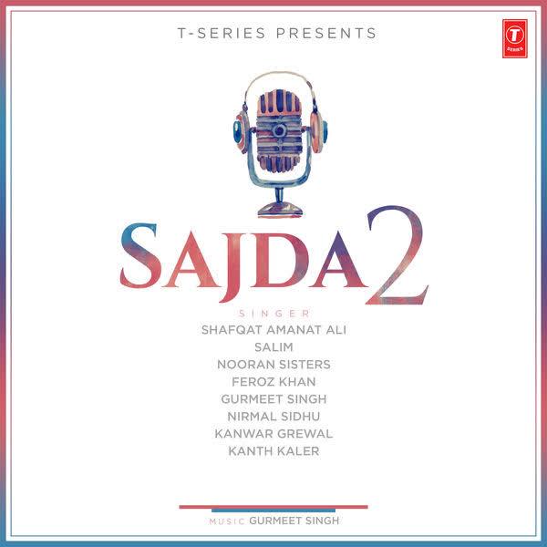 Sajda 2 Feroz Khan