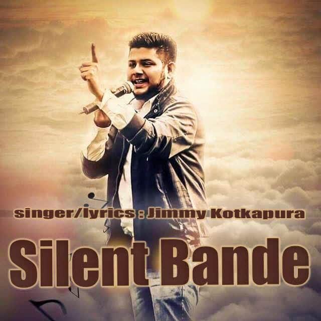 https://cover.djpunjab.org/42067/300x250/Silent_Bande_Jimmy_Kotkapura.jpg