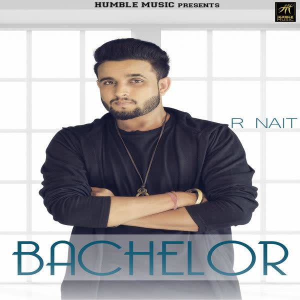 Bachelor R Nait