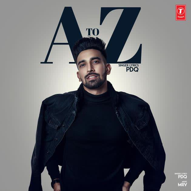 A To Z PDQ